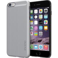 """feather SHINE Ultra Thin Snap-On Case for 5.5"""" iPhone 6 P..."""
