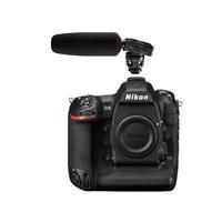 Nikon D5 DSLR CF Version Body - With Tascam DR-10SG Camer...
