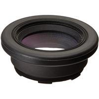 Nikon DK-17M Magnifying Eyepiece for D2, D3, D4, D5, D500...