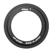 Nikon WP-IR1000 Inner Refection Prevention Ring for WP-N1...
