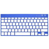 inNuevo Wireless Bluetooth Keyboard - for Apple iPad Air/...