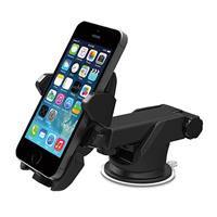 Easy One Touch 2 Universal Car Mount for iPhone 7 & 7 Plu...