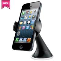 Easy View Universal Car Mount Holder for iPhone 7 & 7 Plu...