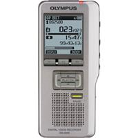Olympus DS-2500 Digital Voice Recorder, DS2 Recording For...