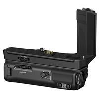 Olympus HLD-8 Power Battery Holder and Grip for E-M5 Mark...
