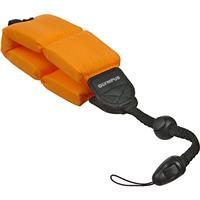Olympus Float Strap for Stylus Tough Series Digital Camer...