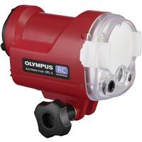 Olympus UFL-3 Underwater Strobe Head
