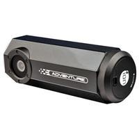 iona Adventure Full HD Act Camera, 2.2MP, GPS, Wi-Fi, Wat...