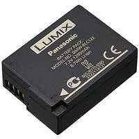 Panasonic DMW-BLC12 Lithium-Ion Battery for select Lumix ...
