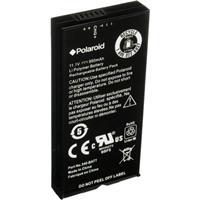 Polaroid Spare Battery for Polaroid Z340 Instant Digital ...