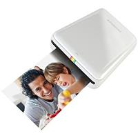 Polaroid ZIP Mobile Printer for iOS and Android Devices, ...