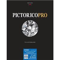 Pictorico TPS100, Ultra Premium Over Head Projector Trans...