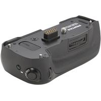 Pentax Battery Grip D-BG2