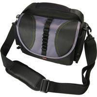 Pentax DSLR Adventure Camera Gadget Bag for One Camera & ...