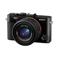 Sony Cyber-shot DSC RX1R II Digital Point & Shoot Camera