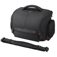 Sony LCSSC21 Lightweight System Carrying Case for Alpha D...