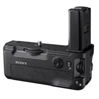 Sony VG-C3EM Vertical Grip for Alpha a9 & a7R III
