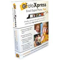 Services E FotoXpress, 1.1 Jpeg2000 Compression Software ...