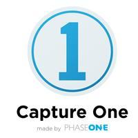 Phase One Upgrade Capture One Pro 10, To Capture One Pro ...