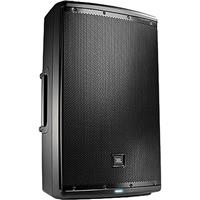 "JBL EON615 15"" Class D Two-Way Multipurpose Self-Powered ..."