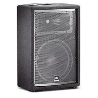 "JBL 12"" Two-Way Stage Monitor Loudspeaker System, 8 Ohms,..."