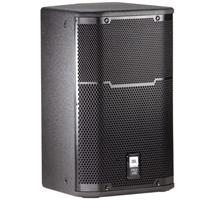 "JBL 15"" 2-way Stage Monitor and Loudspeaker System, 75Hz-..."