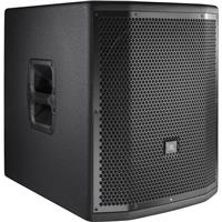 """JBL PRX815XLFW 15"""" Self-Powered Extended Low Frequency Su..."""