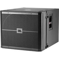 "JBL VRX918SP 18"" High Powered Flying Subwoofer with 1500W..."