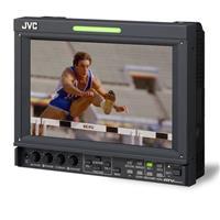 """JVC DT-F9L5U 8.2"""" Professional LCD Field Monitor, 1280x80..."""