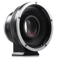 Baveyes Ultra 0.7x Adapter for Hasselblad Medium Format L...