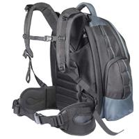 Kata GDC Series R-106 Larger Photo Rucksack