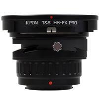 Tilt & Shift Pro Adapter for Hasselblad V Mount CF Lens t...