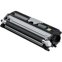Konica Minolta A0V301F High Capacity Black Toner Cartridg...