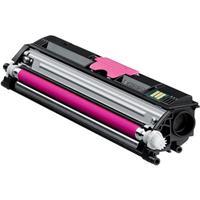 A0V30CF High Capacity Magenta Toner Cartridge for Magicol...