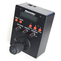 Kessler ORACLE Control System - Controller ONLY