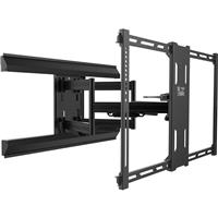 Kanto Living PMX680 Pro Series Full-Motion Wall Mount for...