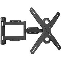 "Kanto PS300 Low Profile Full Motion Mount for 26-50"" Flat..."