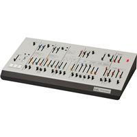 KORG ARP Odyssey RV1 Synthesizer Module, White
