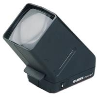 Diascop-1 Slide & Film Strip Viewer with 2x Lens