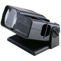 AC Diascop 50N Stack Loading Slide Viewer with 3x Lens