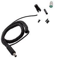 K-Tek Klassic Cable Kit for K-152 Klassic Boom Pole