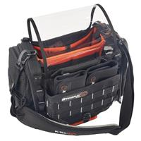 K-Tek Stingray Small Audio Mixer Recorder Bag
