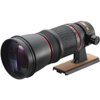 Kowa 500mm f/5.6 FL Telephoto, Manual Focus Lens/Scope