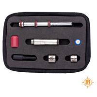 SureStrike Premium Plus 780 IR Kit, Includes 9mm Laser Ca...