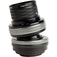 Lensbaby Composer Pro II with Edge 50 Optic for Samsung N...