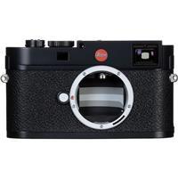Leica M (Typ 262) 24MP Compact Digital Rangefinder Camera...
