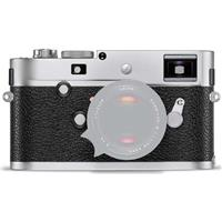 Leica M-P (Typ 240) Full-Frame Still and Video Camera, 24...