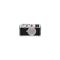 Leica M (Typ 240) Digital Rangefinder Camera Body, Silver