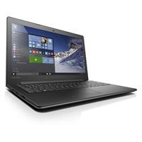 "Lenovo ideapad 310 15.6"" Touchscreen Notebook Computer, I..."