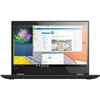"""Lenovo Flex 5 14.0"""" Full HD Touch Multimode 2-in-1 Notebo..."""